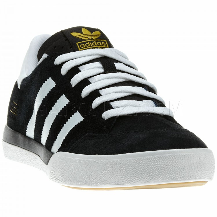 Adidas_Originals_Lucas_Shoes_Black_Color_G65755_02.jpg