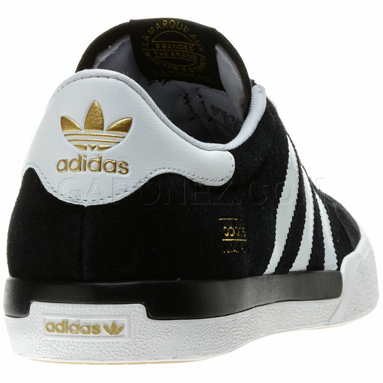 Adidas_Originals_Lucas_Shoes_Black_Color_G65755_03.jpg