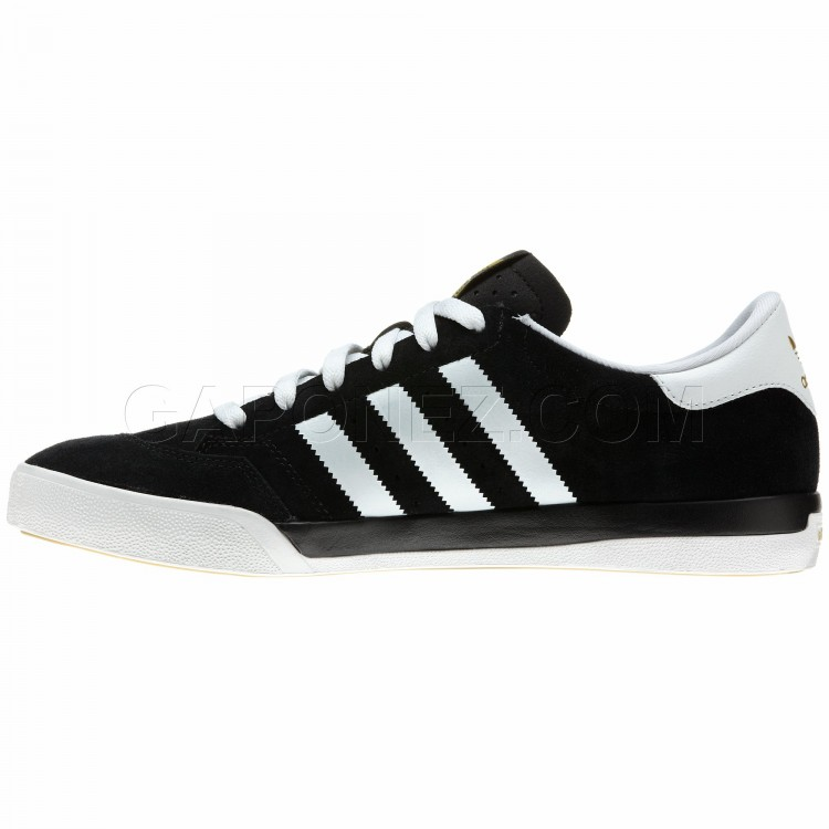 Adidas_Originals_Lucas_Shoes_Black_Color_G65755_04.jpg