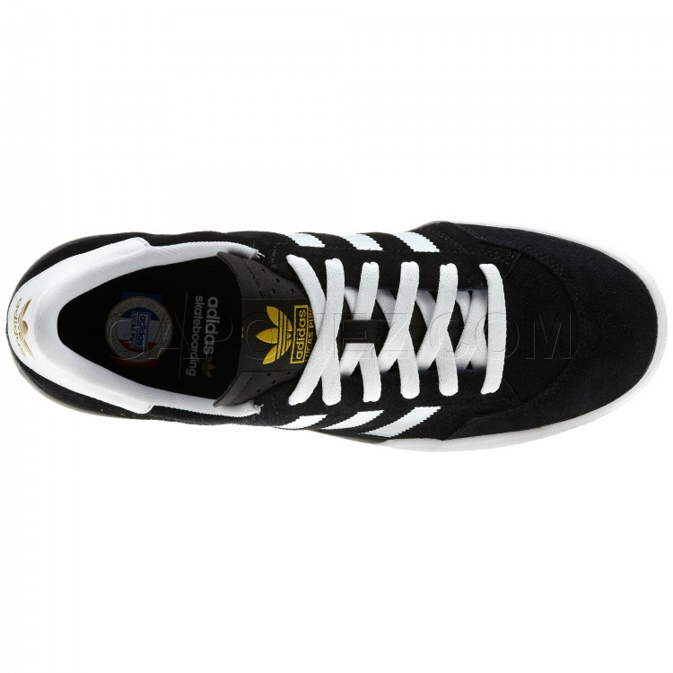 Adidas_Originals_Lucas_Shoes_Black_Color_G65755_05.jpg