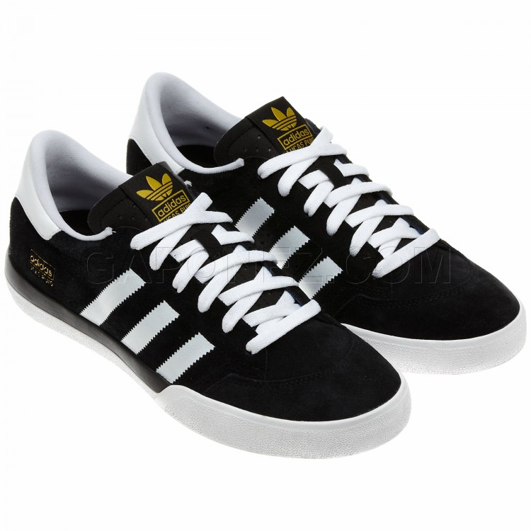 Adidas_Originals_Lucas_Shoes_Black_Color_G65755_06.jpg