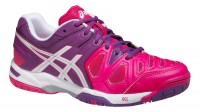 Asics Shoes GEL-GAME 5 E556Y-3501