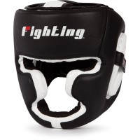 Fighting Sports Боксерский Шлем S2 Gel Power FSPGHGF