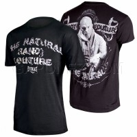 Everlast Футболка Randy Couture Tee EVTS35