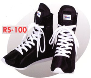 Winning Boxing Shoes RS-100