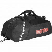 Top Ten Bag Back-Pack 8002-9003