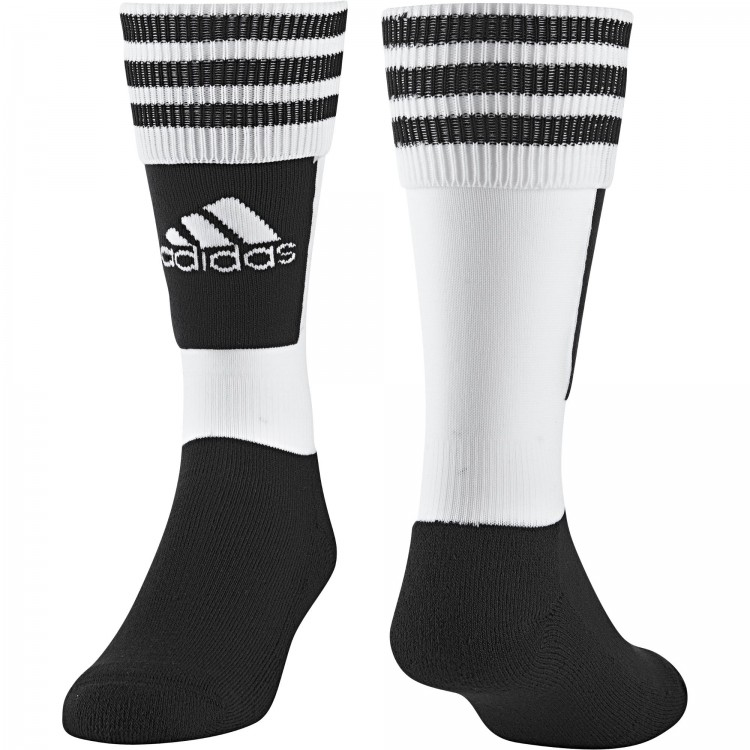 Adidas Weightlifting Socks 619995