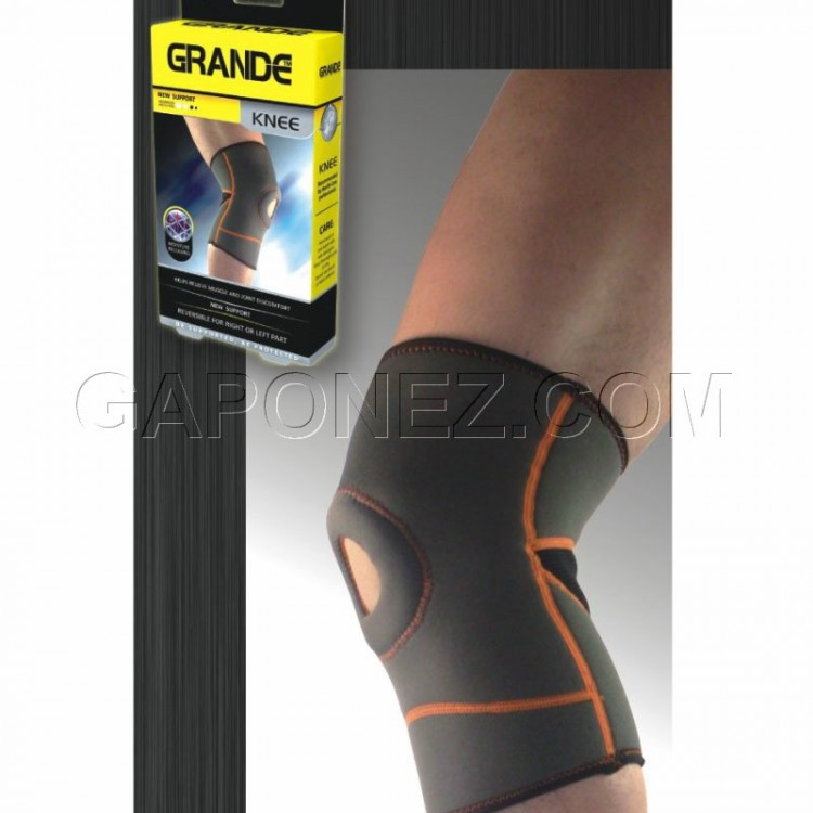 Grande_Support_Knee_GS-650.jpg