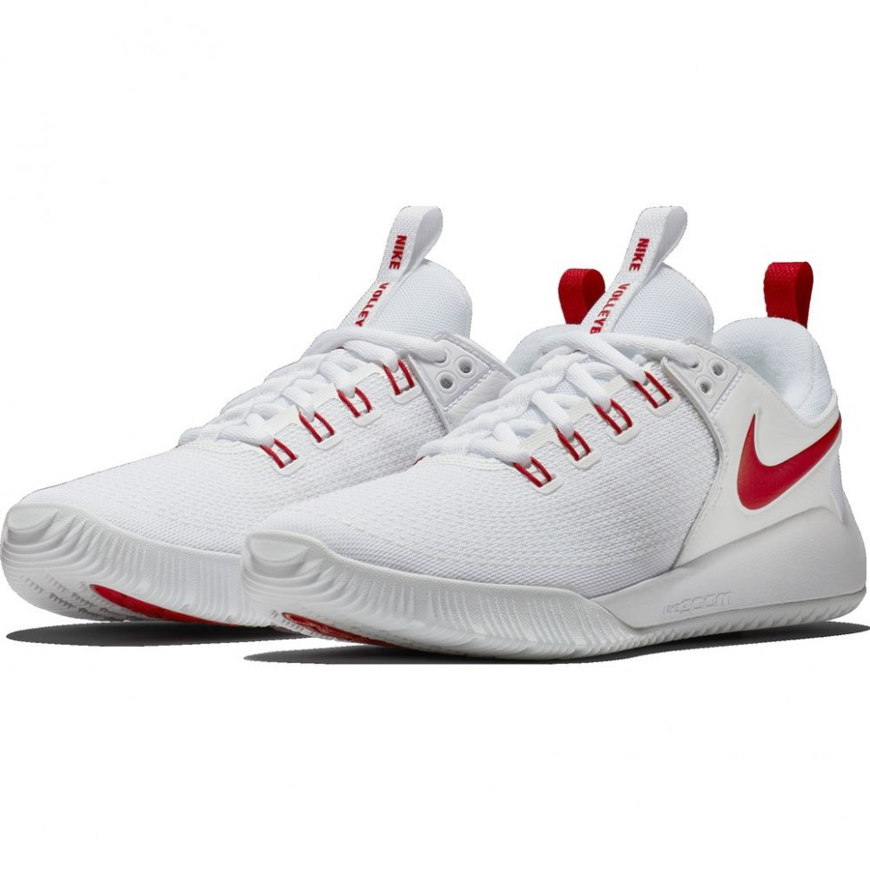 Nike Volleyball Shoes Air Zoom Hyperace