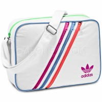 Adidas Originals Сумка Bag Airline Zip E43019