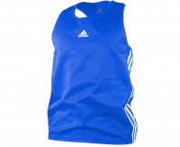 Adidas Boxing Tank Top Micro Diamond adiBTT01