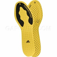 Adidas Футбол Стелька TUNIT CC Competition Sockliner 487365