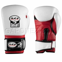 Grant M-1 Boxing Bag Gloves Stand Up GM1SBG