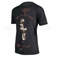 Everlast Футболка Randy Couture Copper Foil EVTS38