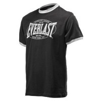 Everlast Верх SS Authentic 7800349