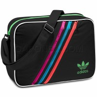 Adidas Originals Сумка Bag Airline Zip E43020