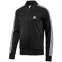 Adidas Originals Куртка Superstar Jacket P49842