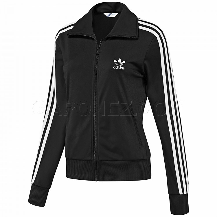 Adidas_Originals_D_S_Trefoil Firebird_Track_Top_E16499_1.jpeg