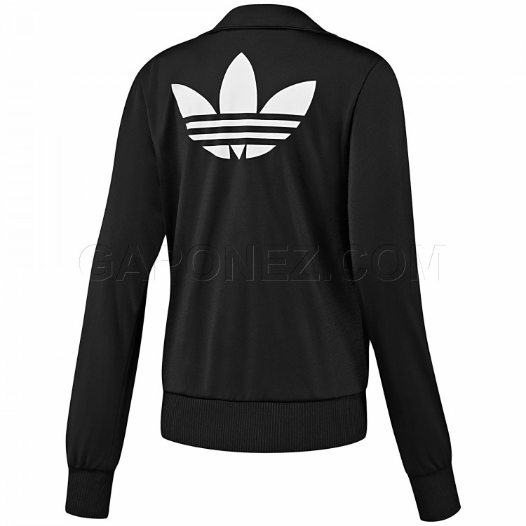 Adidas_Originals_D_S_Trefoil Firebird_Track_Top_E16499_2.jpeg