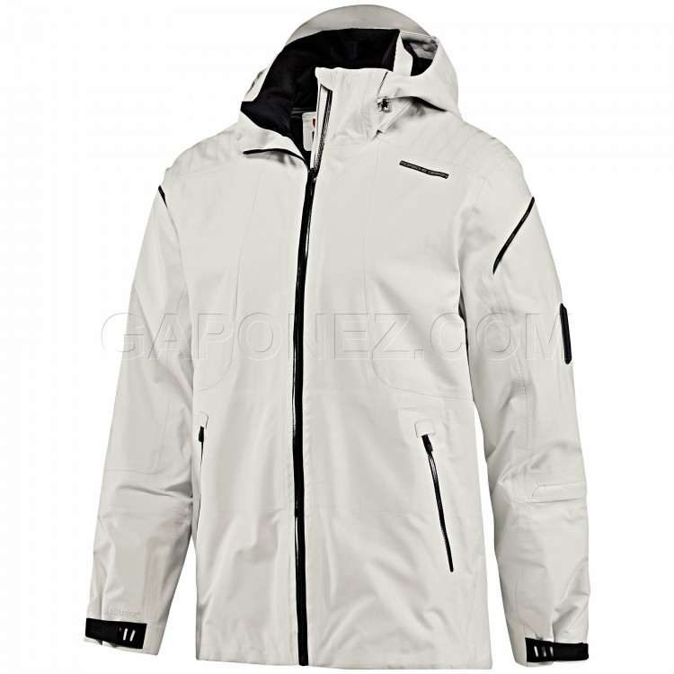 Adidas_Porsche_Design_Apparel_Comfort_Mapping_Jacket_P96533_1.jpeg