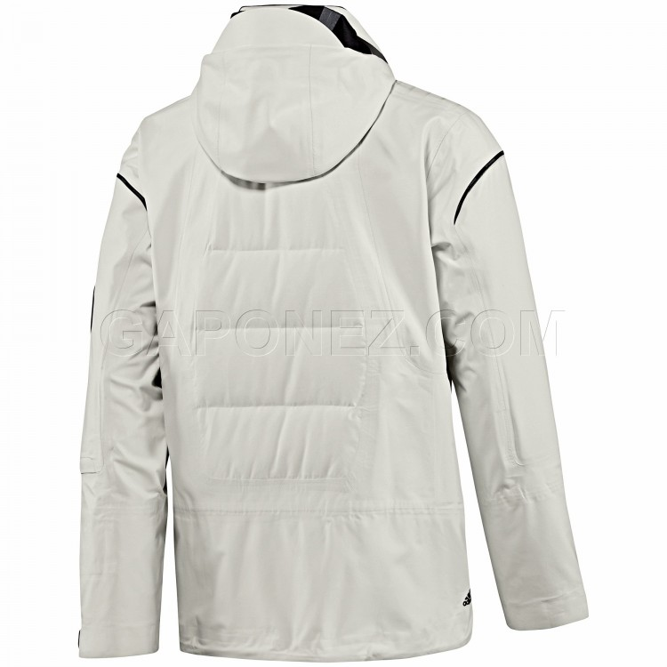 Adidas_Porsche_Design_Apparel_Comfort_Mapping_Jacket_P96533_2.jpeg