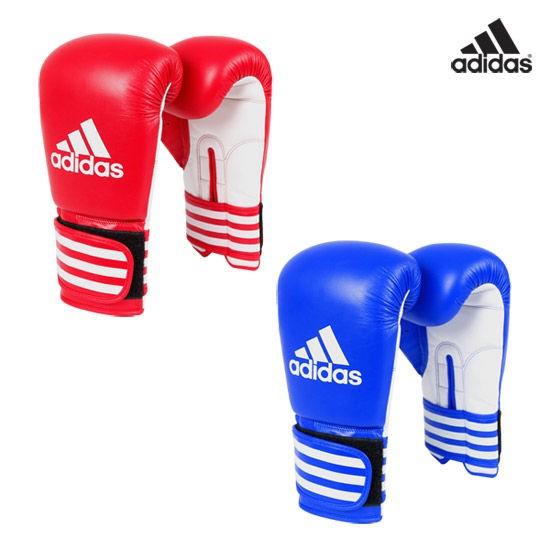d0b083aa Adidas Боксерские Перчатки Competition ADIBC02.  Adidas_Boxing_Gloves_Competition_ADIBCO2_RD_1.