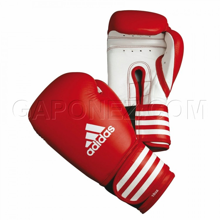 Adidas_Boxing_Gloves_Competition_ADIBCO2_RD_1.JPG