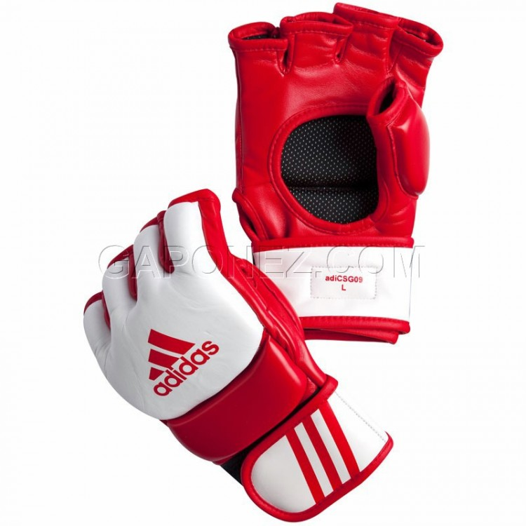 Adidas_MMA_Gloves_Amateur_Competition_ADICSG091_1.jpg