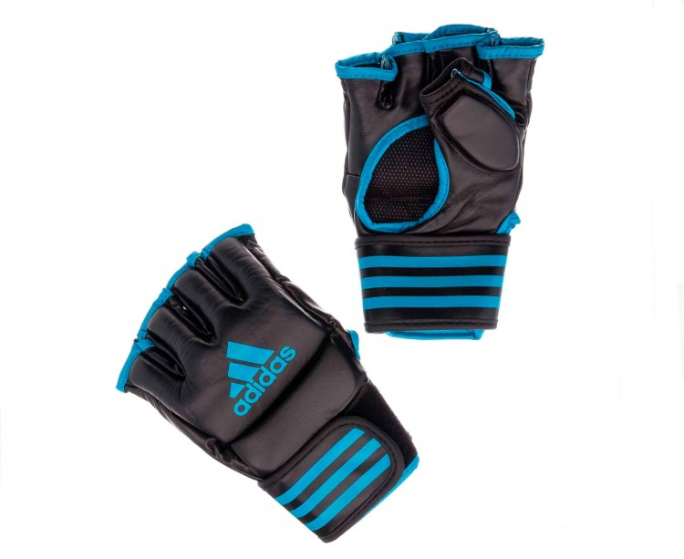 Adidas MMA Gloves Competition adiCSG091