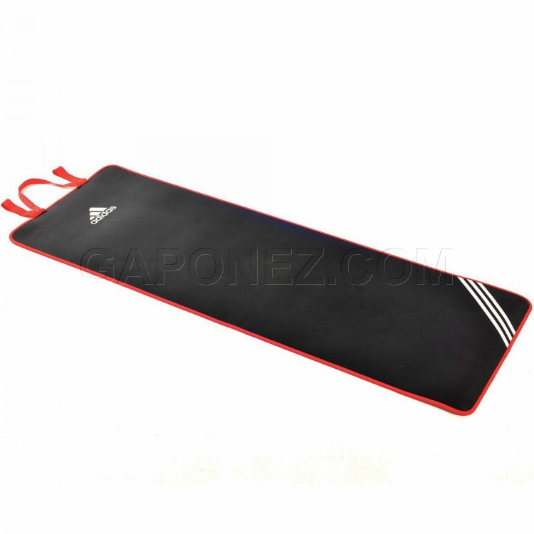 Adidas_Exercise_Mat_Black_Color_ADMT_12231.jpg