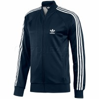 Adidas Originals Куртка Superstar Jacket P49780