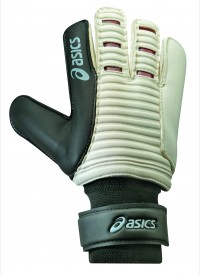 Asics Goalkeeper Gloves Вратаря Protector T242Z9