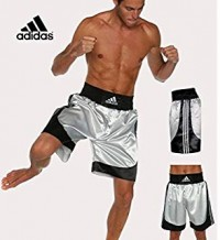 Adidas Boxing Shorts Multi adiSMB03