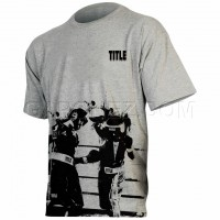 Title Top SS Scuffle TBTS 24
