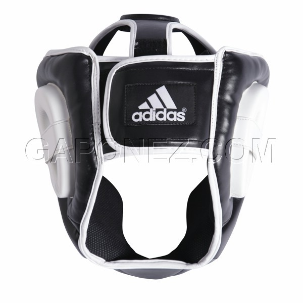 Adidas_Boxing_Head_Guard_Response_ADIBHG023_2.JPG