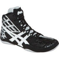 Asics Wrestling Shoes Split Second 9 J203Y-9001