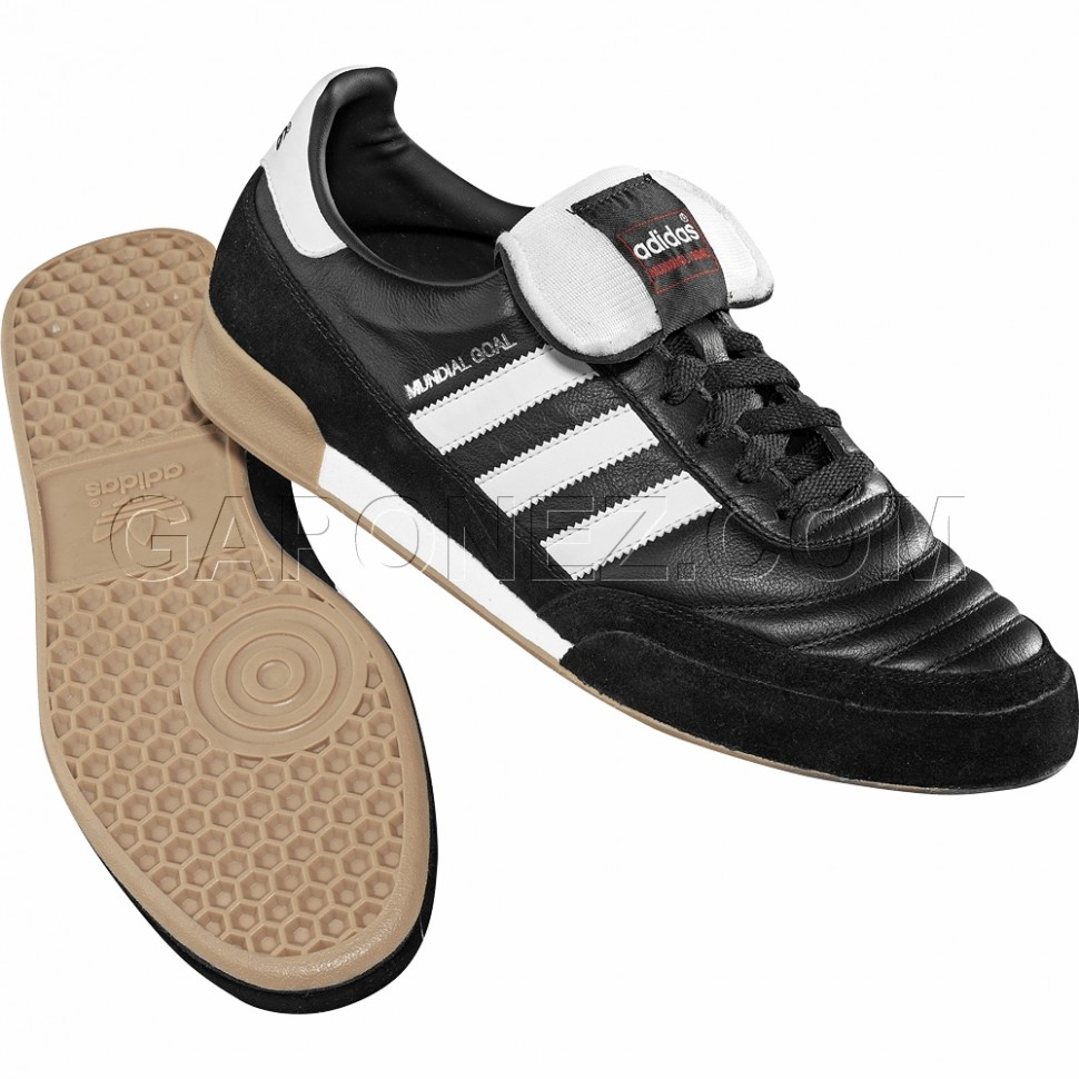 fb0fa148b4 ... Adidas Soccer Shoes Mundial Goal IN 019310.  Adidas Soccer Shoes Mundial Goal 019310 1.jpg