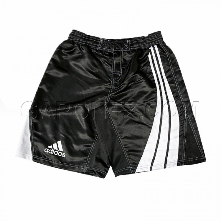 Adidas_MMA_Shorts_Dynamic_Stripes_ADISMMA02.jpg