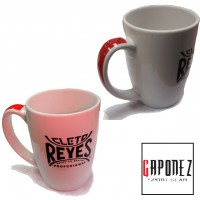 Cleto Reyes Cup A110