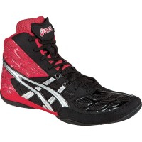 Asics Wrestling Shoes Split Second 9 J203Y-2193