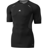 Adidas Top SS Techfit Recovery W61156