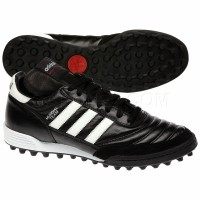 Adidas Soccer Shoes Mundial Team TF 019228