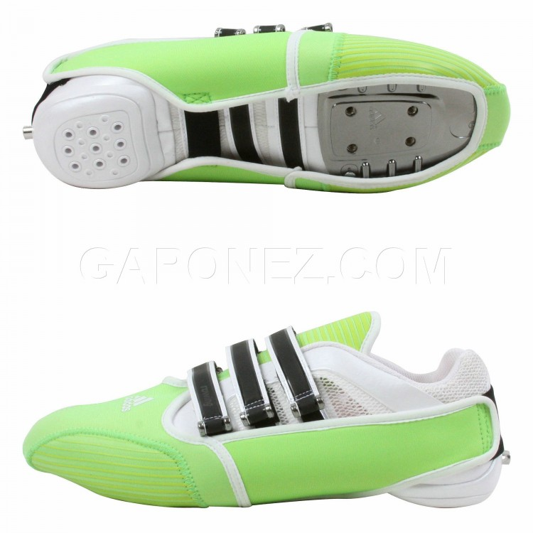 Adidas_Boating_Rowing_Shoes_Adistar_011950_1.jpeg
