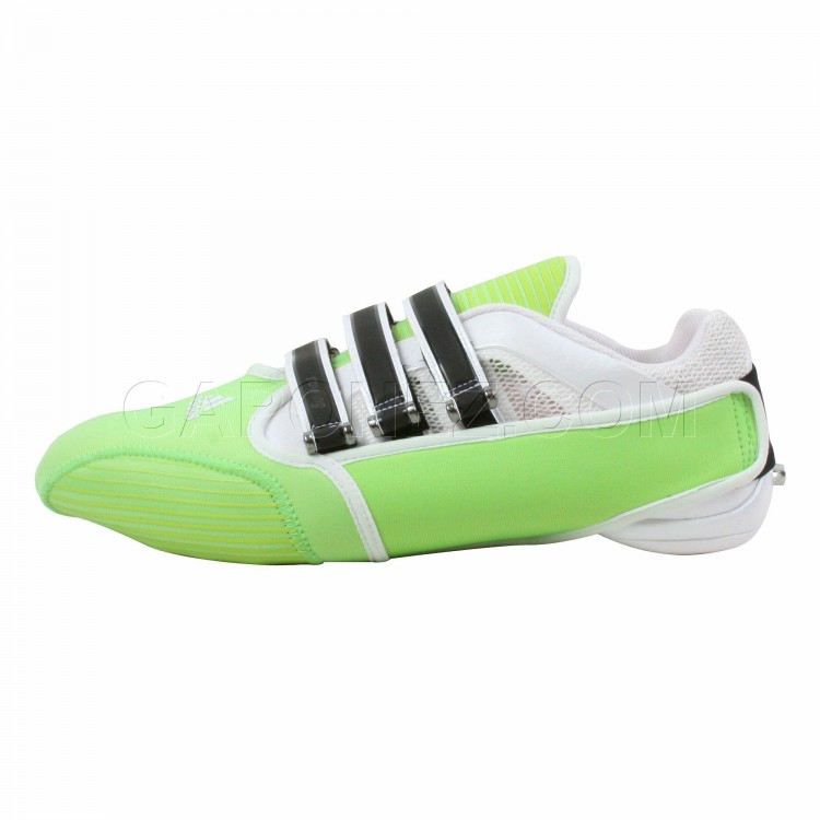 Adidas_Boating_Rowing_Shoes_Adistar_011950_2.jpeg