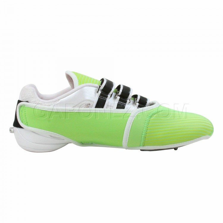 Adidas_Boating_Rowing_Shoes_Adistar_011950_4.jpeg