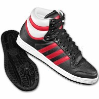 Adidas Originals Обувь Top Ten Hi NBA Shoes G07290