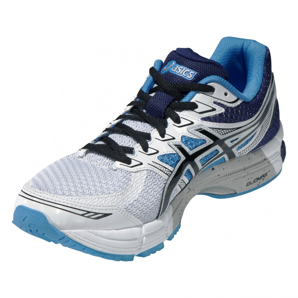 asics gel-phoenix 6 running shoes