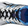 Asics Running Shoes GEL Phoenix 6.0 T420N-0199