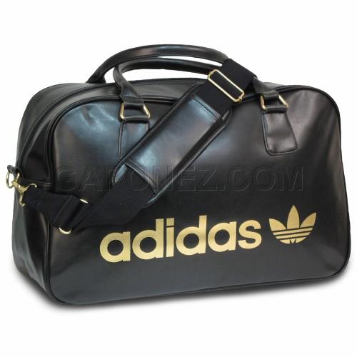 Женские кожаные сумки через плечо Купить маленькую сумку