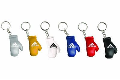 63631909834d Адидас Бокс Боксерский Инвентарь Экипировка Adidas Boxing Equipment ...